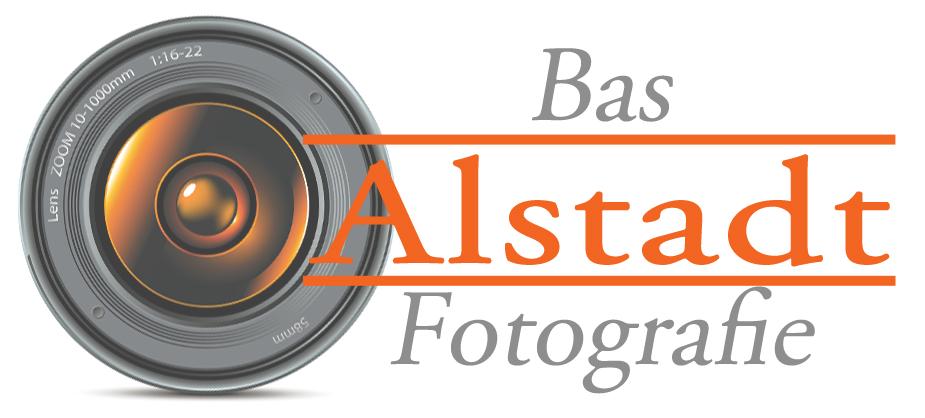 Bas Alstadt Fotografie
