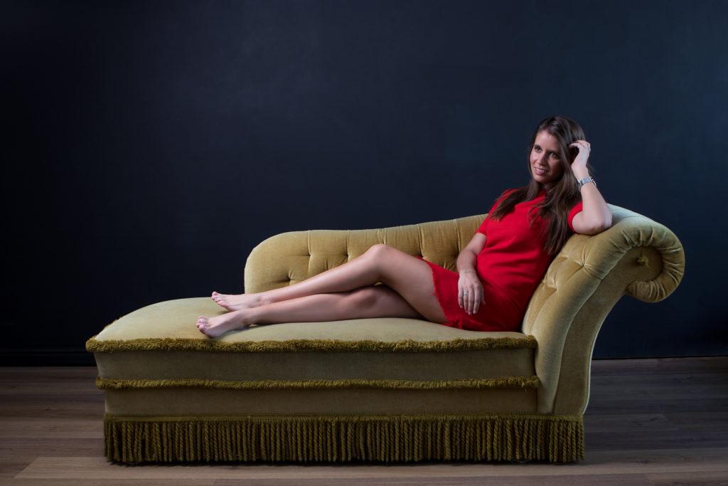 Model: Eline